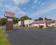 2615 STATE HIGHWAY 30A, Mohawk image