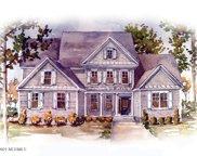 1113 Baldwin Park Drive, Wilmington image