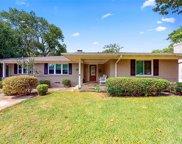 6805 Walnut Hill Lane, Dallas image