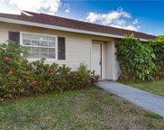 2591 47th Ter Sw, Naples image