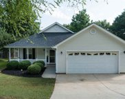 231 Silverbell Drive, Boiling Springs image