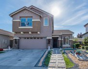 2845  Orly Court, Lincoln image