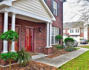 2100 Pateshall Court, Southwest 1 Virginia Beach image