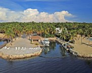 89707 Old Highway, Islamorada image