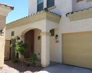 1637 S Desert View Place, Apache Junction image