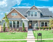 3625 Rodkey Mill Circle, Edmond image