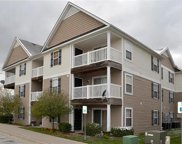 8111 N Lawndale Avenue Unit #1D, Kansas City image