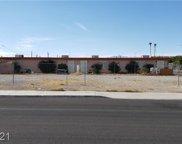 605 W Monroe Avenue, Las Vegas image