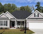 1357 Auburn Hill Drive, South Chesapeake image