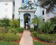 215 Flagler  Avenue Unit 301, Stuart image