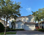 11142 Nw 71st Ter, Doral image