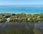 6335 Manasota Key Road, Englewood image
