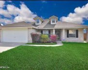 2452 ROYAL POINTE DRIVE, Green Cove Springs image