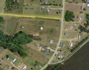 586 Robinson Dairy Road, Enoree image