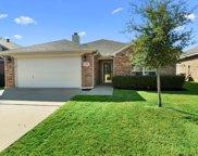 3732 Hazel Drive, Fort Worth image