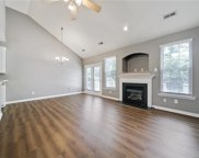 1132 Steele Meadows  Drive, Fort Mill image