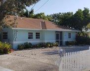 240 2nd Road, Key Largo image