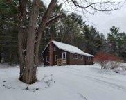 1223 Slate Ledge Road, Littleton, New Hampshire image