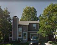 5340 E Holcomb Street, Castle Rock image