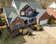 129 Colfax Drive, Boiling Springs image