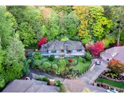 17393 GRANDVIEW  CT, Lake Oswego image