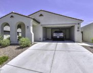 11401 S 175th Drive, Goodyear image