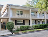2500 Lee Road Unit 232, Winter Park image