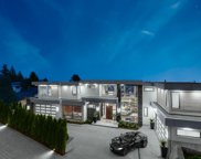 1430 Bramwell Road, West Vancouver image