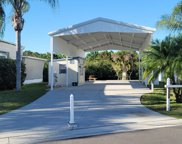 167 Greenwing Trail, Titusville image