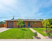 11150 West 60th Avenue, Arvada image
