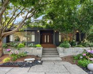 3245 56th Place SW, Seattle image