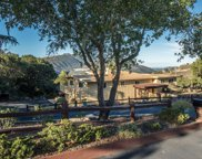 542 Country Club Dr, Carmel Valley image