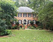 611 Barrocliff Road, Clemmons image
