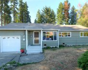 4804 236th St SW, Mountlake Terrace image