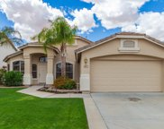 11427 E Peterson Avenue, Mesa image