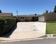 123 S Meadow Road, West Covina image