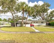 2731 SW 16th Ct, Fort Lauderdale image