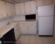 3091 NW 46th Ave Unit 103, Lauderdale Lakes image