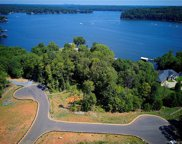 5711  Griffin Point Unit #85, Lake Wylie image