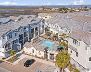 501 Sanderling Ln, Imperial Beach image