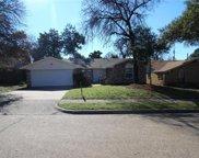 2004 Sandy Lane, Irving image
