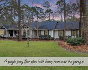 4572 Carriage Run Circle, Murrells Inlet image