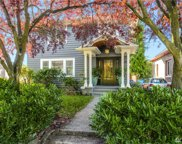 5105 Phinney Ave N, Seattle image
