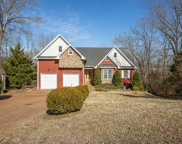 139 Forest Trl, Brentwood image