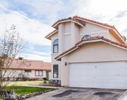 637 WEATHERVANE Court, Las Vegas image