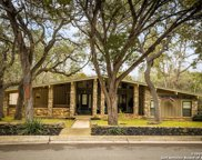 1172 Canyon Dr, New Braunfels image