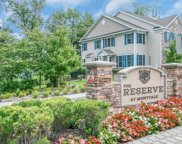 80 Autumn Way, Montvale image