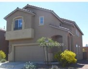 603 MARLBERRY Place, Henderson image
