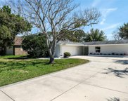 103 Phillips Way, Palm Harbor image