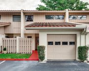 8753 Nw 35th St Unit #B-2, Coral Springs image